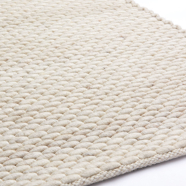 Brinker Carpets - New Safira (110)
