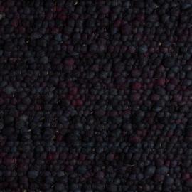 Perletta Carpets - Pebbles 399