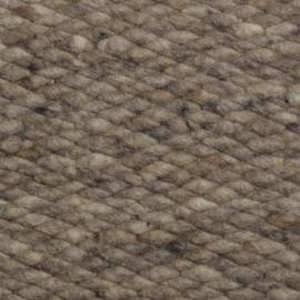 Perletta Carpets - Limone 332