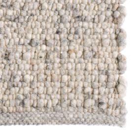 De Munk Carpets - Garda (03)