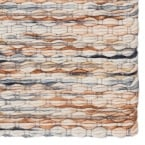 De Munk Carpets - Bubbio 02