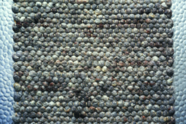 Brinker Carpets - Greenland (228)