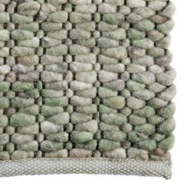 De Munk Carpets - Firenze (15)