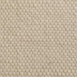 Perletta Carpets - Salsa 100