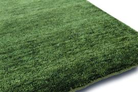 Brinker Carpets - Mateo (green)