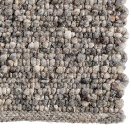 De Munk Carpets - Venezia (02)