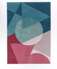 Brinker Carpets - Gaudion (alfeo)
