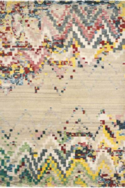 Brink en Campman - Yeti Anapurna 51901