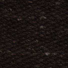 Perletta Carpets - Limone 239