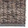 De Munk Carpets - Firenze (06)