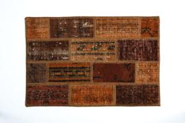 Brinker Carpets - Vintage (light brown)