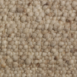 Perletta Carpets - Pebbles 002