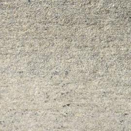 Brink en Campman - Yeti grey 51004