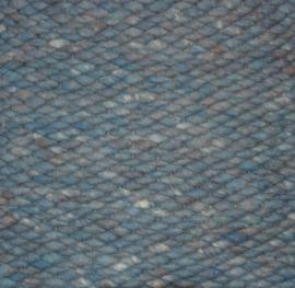 Perletta Carpets - Limone 153
