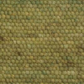 Perletta Carpets - Salsa 040