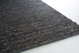 Brinker Carpets - Cliff (809)