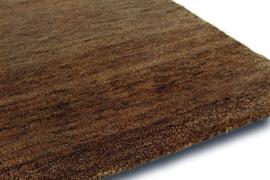 Brinker Carpets - Mateo (cognac)