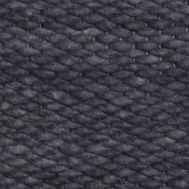 Perletta Carpets - Limone 350
