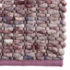 De Munk Carpets - Firenze (20)