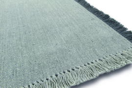 Brinker Carpets - Barrax (grey)