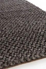 Brinker Carpets - Lisboa (900)