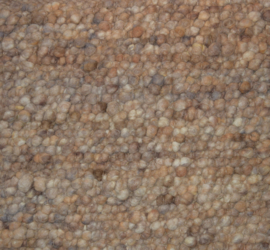 Perletta Carpets - Pebbles 162
