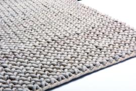 Brinker Carpets - Lisboa (110)