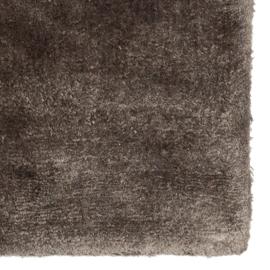 De Munk Carpets - Assago 04