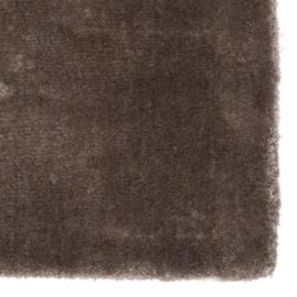 De Munk Carpets - Assago 03