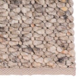 De Munk Carpets - Firenze (22)