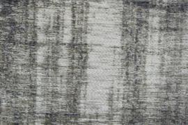 Brinker Carpets - Grunge (metallic)