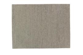 Brinker Carpets - Bolzano (beige)
