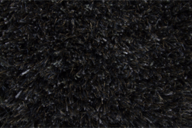 Brinker Carpets - Paulo (anthracite mix)