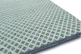 Brinker Carpets - Objat (beige)