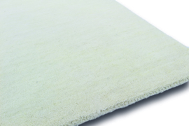 Brinker Carpets - Nador (white)