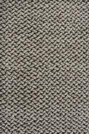 Brinker Carpets - Lisboa (830)