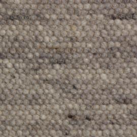 Perletta Carpets - Salsa 033