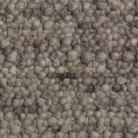Perletta Carpets - Pebbles 033