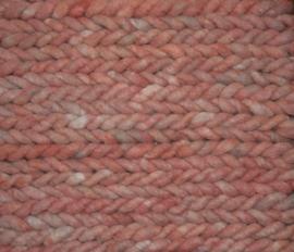 Perletta Carpets - Cable 111