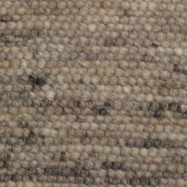 Perletta Carpets - Salsa 332