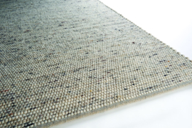 Brinker Carpets - Cliff (108)