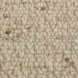 Perletta Carpets - Pebbles 001