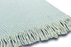 Brinker Carpets - Vijon (silver blue)