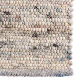 De Munk Carpets - Napoli (06)