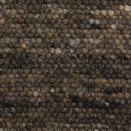 Perletta Carpets - Salsa 038