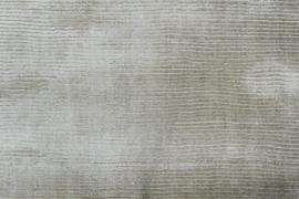 Brinker Carpets - Oyster (beige)