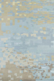 Brink en Campman - Yara Mist 34218