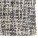De Munk Carpets - Cirella 01