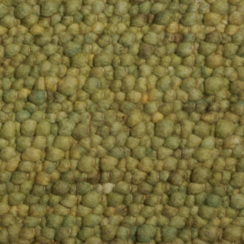 Perletta Carpets - Pebbles 040