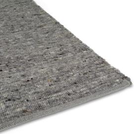 Brinker Carpets - Alta (228)